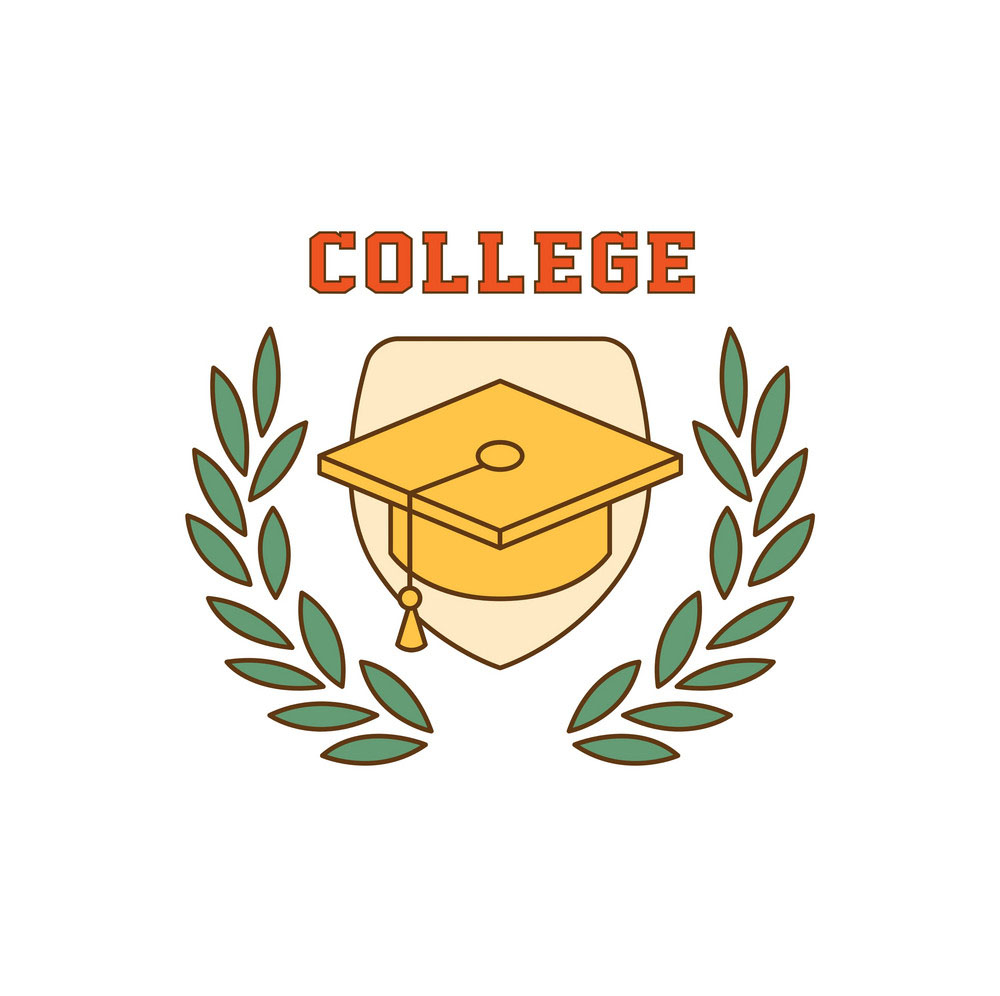 Over 50 US Colleges
