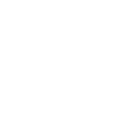 Got Sued or Received a Demand Letter?